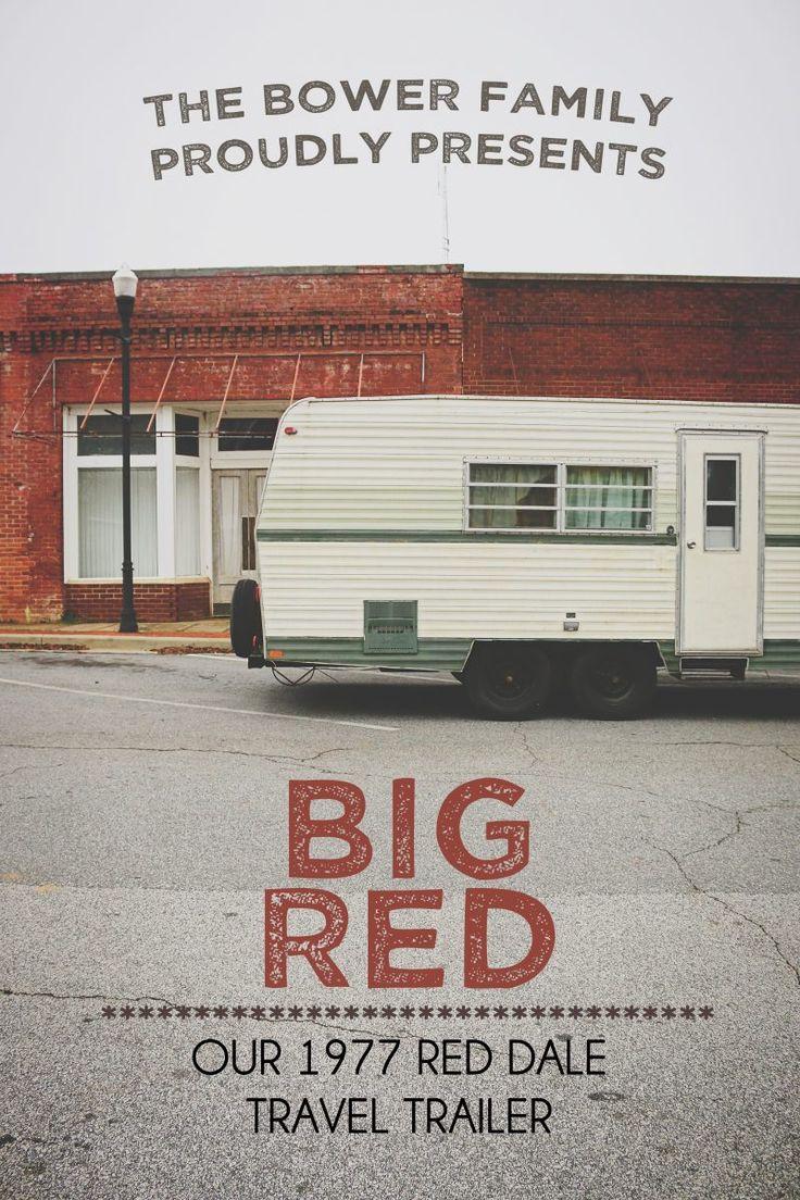 117 best trailer images on pinterest vintage campers vintage caravans and vintage trailers