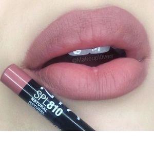 NYX-Lip-Pencil 810 natural lip liner NYX