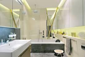 Znalezione obrazy dla zapytania sufit podwieszany led łazienka