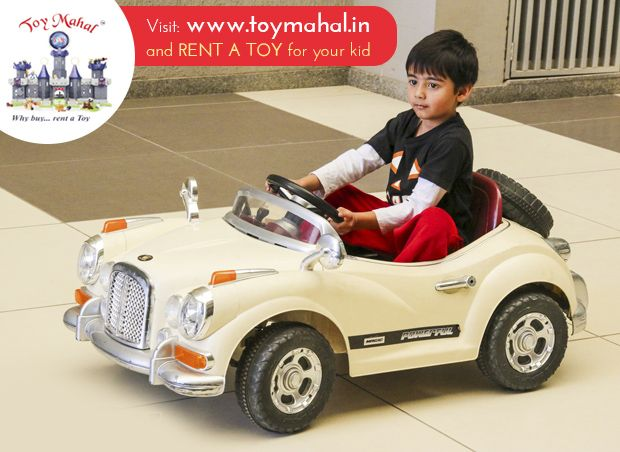 Rent the best of Toys with www.toymahal.in  #ToyMahal #Toys #KidsToys #HomeDelivery #BestToys #CityshorAhmedabad