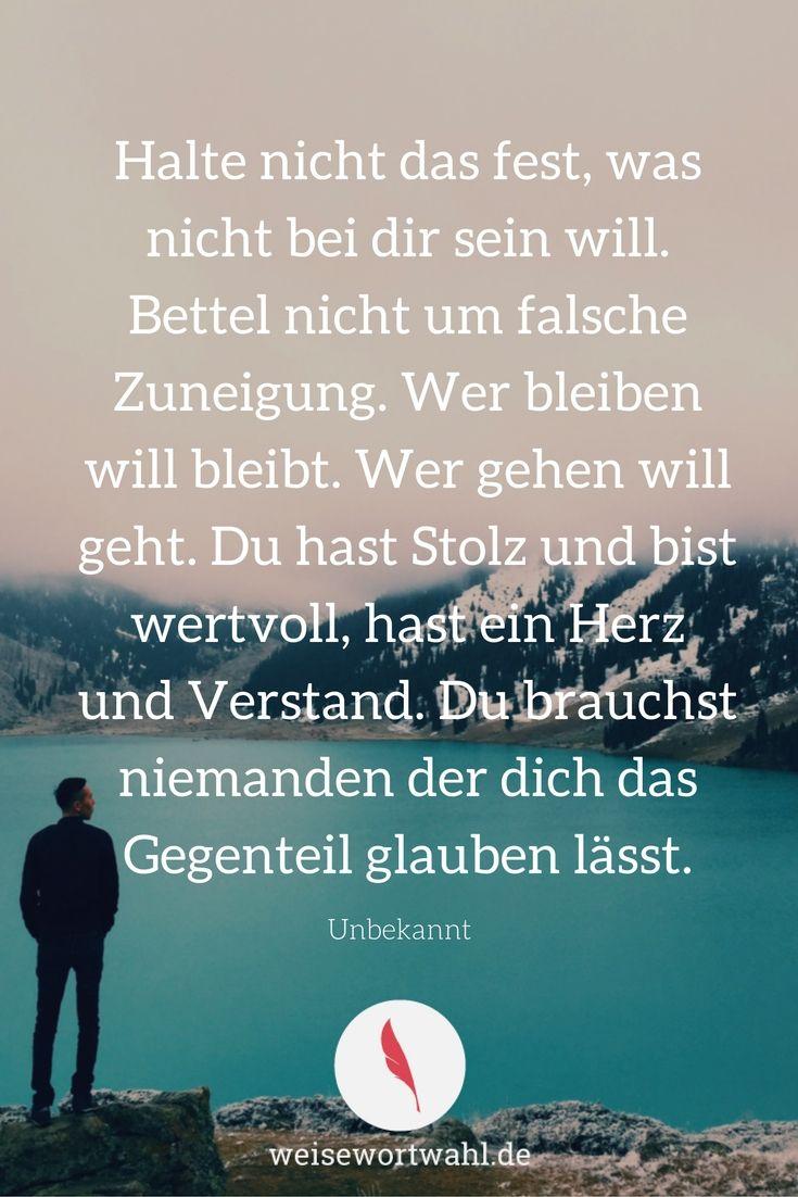 1000+ images about sprüche on pinterest | deutsch, facebook and