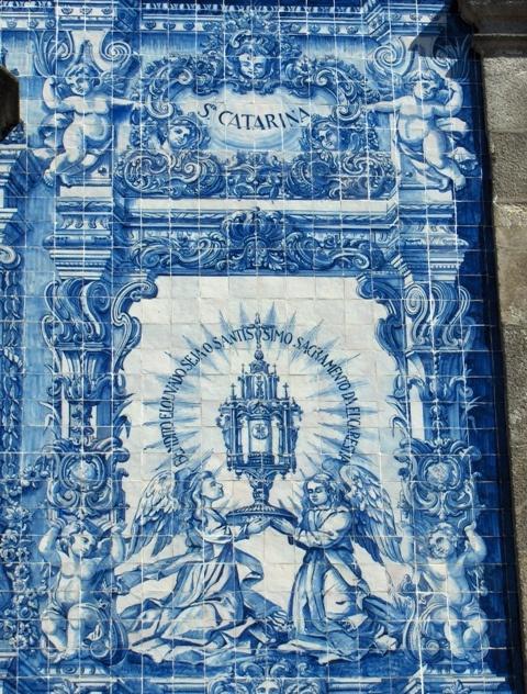 As 1339 melhores imagens em portuguese tiles no pinterest for Azulejos conde