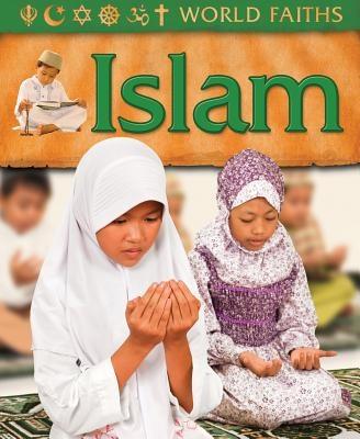 World Faiths: Islam | IndieBound