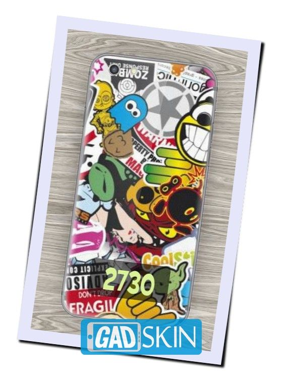http://ift.tt/2cHRzqu - Gambar Zombie Game Over ini dapat digunakan untuk garskin semua tipe hape yang ada di daftar pola gadskin.