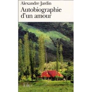 1000 ideas about alexandre jardin on pinterest michel for Alexandre jardin books