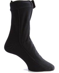 WarmGear 12v Heated Socks (Pair)