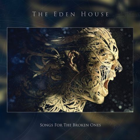 the_eden_house_-_songs_for_the_broken_ones
