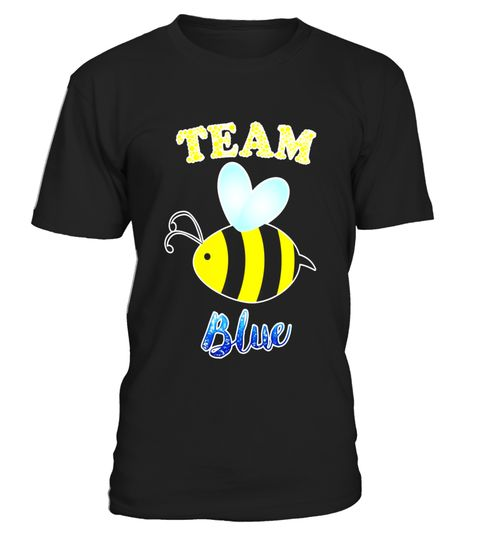 """# Team blue what will it bee gender reveal party tee t shirts .  Special Offer, not available in shops      Comes in a variety of styles and colours      Buy yours now before it is too late!      Secured payment via Visa / Mastercard / Amex / PayPal      How to place an order            Choose the model from the drop-down menu      Click on """"Buy it now""""      Choose the size and the quantity      Add your delivery address and bank details      And that's it!      Tags: Gender reveal tees t…"""