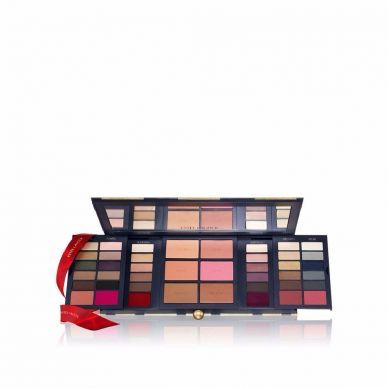 Estee Lauder Pure Colour Portfoliio Palette - Sam McCauley Chemists