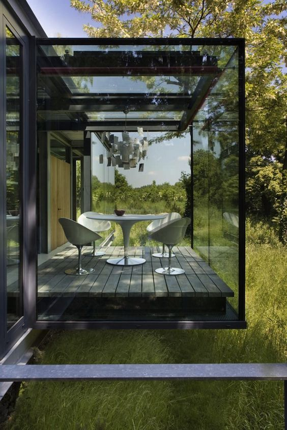 15 Edged Possibilities Benefit Around Smoked Glass In Home Decor