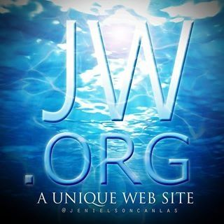 JW.ORG - This is the world's most translated website to share the Bible's message. It is the official website of Jehovah's Witnesses. www.jw.org is a website like no other - truly unique! <3