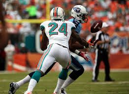 NFL Week 6 Betting, Free Picks, TV Schedule, Vegas Odds, Miami Dolphins vs. Tennessee Titans, Oct 18th 2015