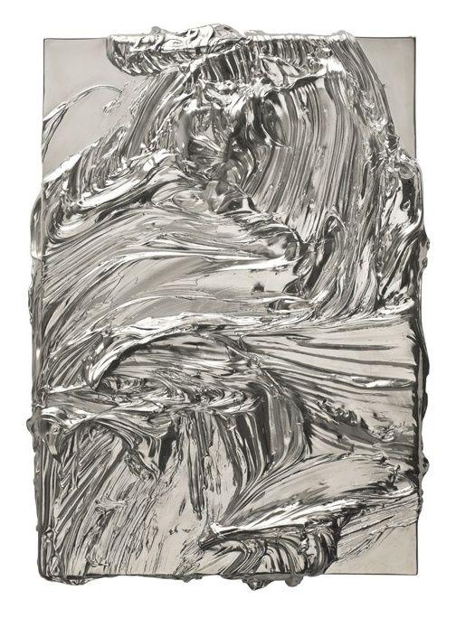 Dactyl  -   2012   -  Jason Martin…