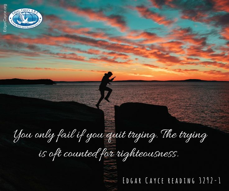 Inspirational Quotes About Failure: Best 25+ Righteousness Ideas On Pinterest