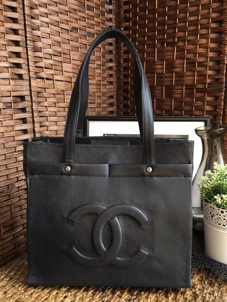 Best 20  Chanel online shop ideas on Pinterest | Chanel clothing ...