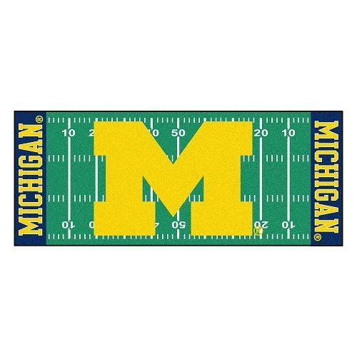 1000+ Ideas About Michigan Wolverines Football On