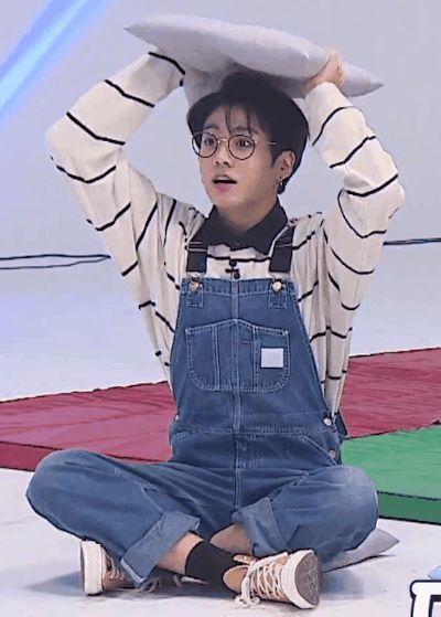 babyboy :(( deserves :(( the universe :((