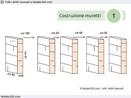 Progetta Cucina 3d. Perfect Cucina Piccola E Soggiorno Con ...