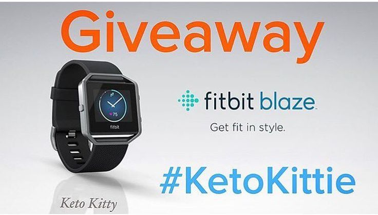 Hi fitfam this is one seriously awesome giveaway from @ketokittie  prounce on over to her page for a chance to win! #keto #ketokittie #ketokittiegiveaway #ketokitty