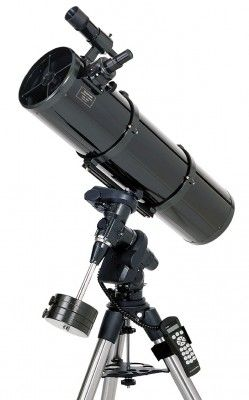 http://www.eyb.com.tr/U4204,421,en-ucuz-celestron-31062-c8-ngt-bilgisayar-donanimli-teleskop-advanced-gt-serisi-celestron.htm