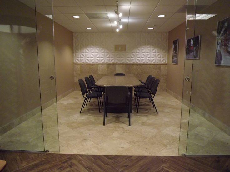 9 Best Conference Room Images On Pinterest Conference