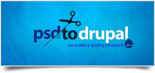 #PSDtoDrupal conversion improves search engine ranks of the website http://www.zimbio.com/Web+Development+Services/articles/HWd4E_O3w1A/PSD+Drupal+conversion+improves+search+engine?add=True