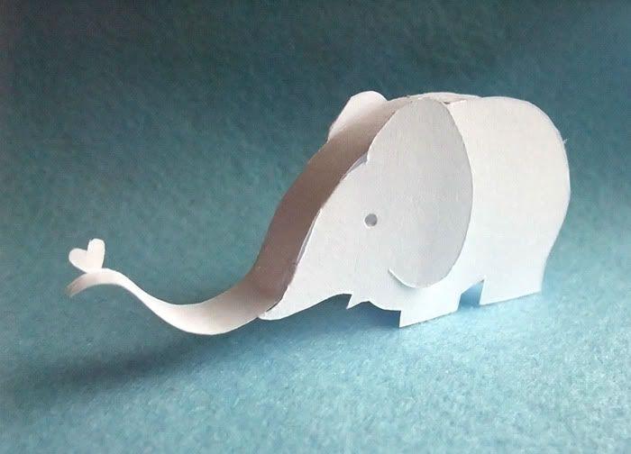 White elephant - Wikipedia | 504x700