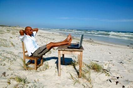 """Se és uma Mulher ou Homem Empreendedor/a, este é o negócio certo para ti, sem horários, podes trabalhar aonde quiseres ,quando quiseres ,desde que tenhas um computador ou até mesmo um smartphone. Não percas a oportunidade de mudar a tua Vida aqui e Agora. Procura a tua Felicidade,  Liberdade Financeira, Tempo Livre,... Começa hoje: .....""""    http://badassbutton.com/paginacaptura"""