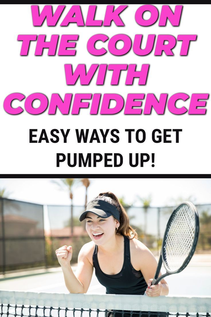 5 Tennis Motivation Tips In 2020 Tennis Match Play Tennis Tennis Workout