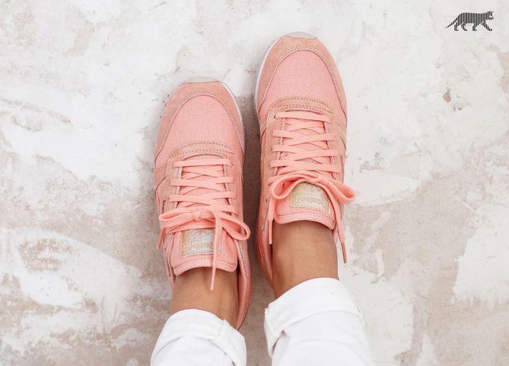 Adidas Gazelle Rosa Asphaltgold