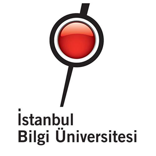 İstanbul Bilgi Üniversitesi - Mühendislik ve Doğa Bilimleri Fakültesi   Öğrenci Yurdu Arama Platformu