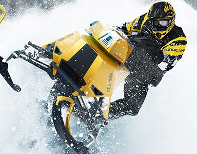 """Check out new work on my @Behance portfolio: """"SNOWMOBILE design concept"""" http://be.net/gallery/31820271/SNOWMOBILE-design-concept"""