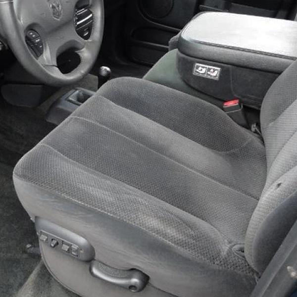 98 02 Dodge Ram 1500 2500 3500 Driver Side Bucket Seat Foam Bottom In 2021 Dodge Ram 1500 2001 Dodge Ram 1500 Dodge Ram