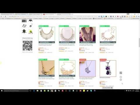 How To Automate a 6 Figures Shopify Business With Drop Shipping .::. In this video training I show you how I was able to start my Shopify Dropshipping Business with just $100 and grow it out to over 6 figures in just a few months!!!There's only one place to get the app mentioned in the training as it is no longer available to the general public Get it here by clickin .::. #antiques #resell #thrifting rt trello