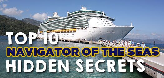 Explore The Beauty Of Caribbean: Best 25+ Royal Caribbean Cruise Ideas On Pinterest