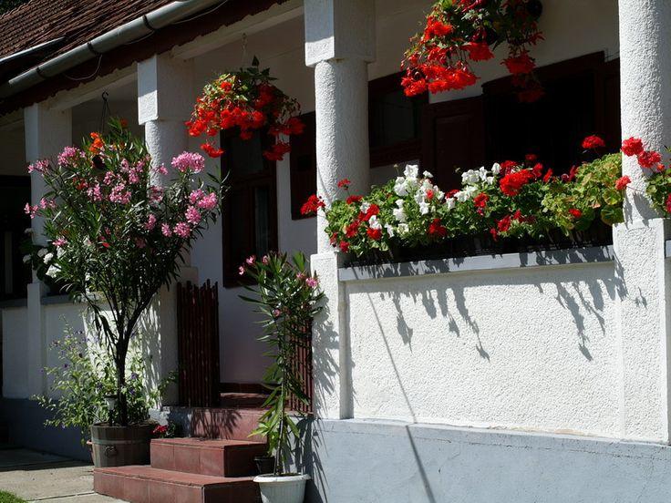 Háromhuta,(Hungary) Kage & Leica - indafoto.hu