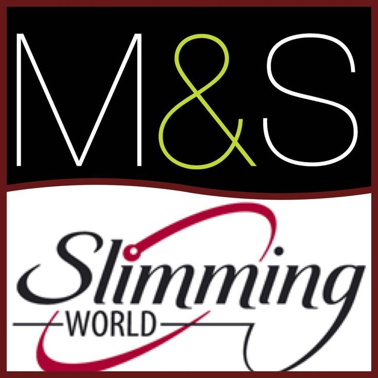 1000 Ideas About Slimming World Syns List On Pinterest