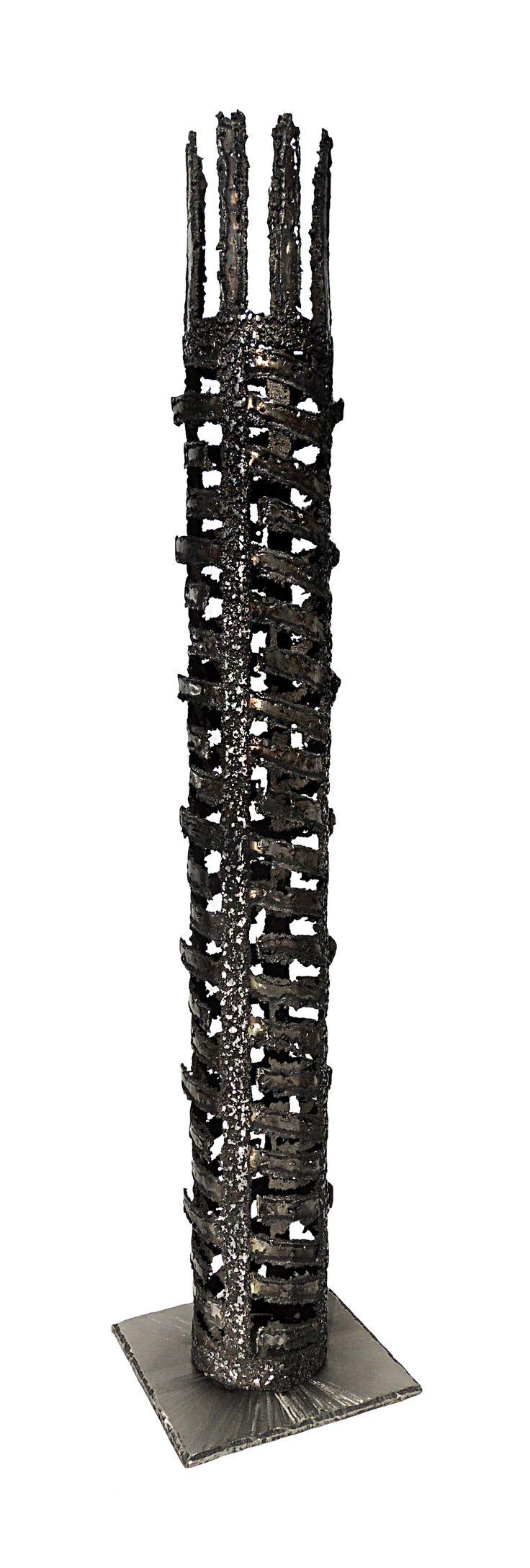 Column 1177