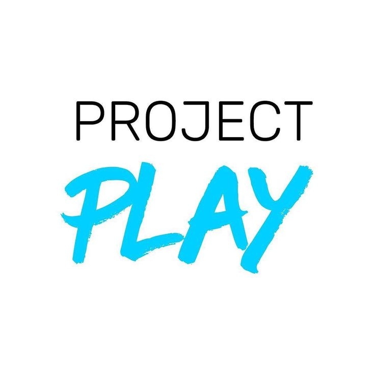Are you looking to inject a bit fun creativity and innovation into what you do? Check out @projectplay.work. The fantastically awesome @darasimkin is running a weekend immersion that looks fantastic.