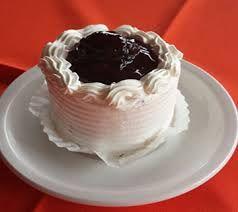 Comida, Belleza y Estilo de vida!!!!! : Pastel de Queso con Zarzamora ( La…