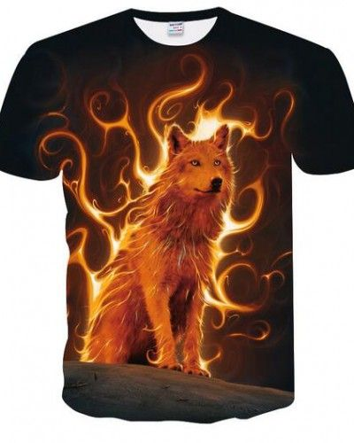 https://www.tshirtxy.com/3d-flame-wolf-t-shirt-plus-size-clothing-for-big-and-tall-men