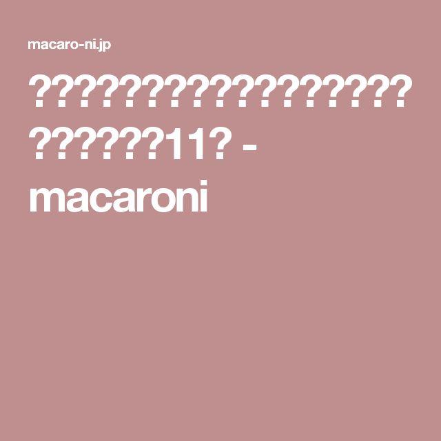 カレーなどのアレンジ色々!豚汁のリメイクレシピ11選 - macaroni
