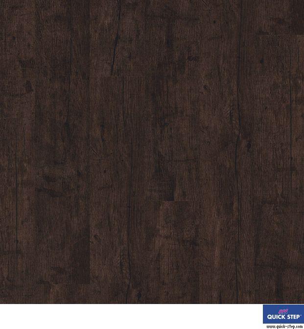 ESS011 - Reclaimed eik bruin, LHD | Designvloeren in laminaat, parket en vinyl