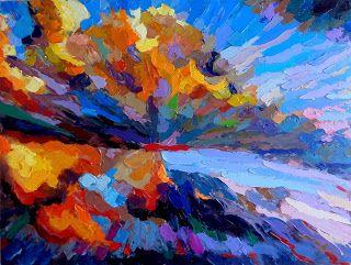 Ciro D'Alessio: Primigenia elementa:aeris