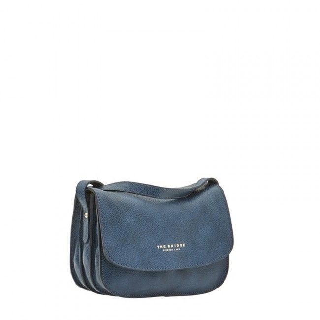 04395579 #borse #fashion #bags #style