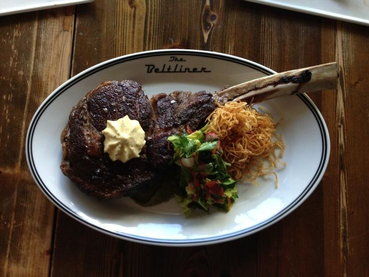 8 New Restaurants That Are Opening in 2015