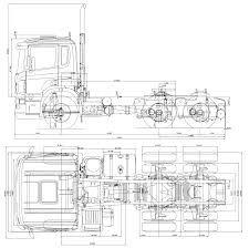 The 30 best blueprints images on pinterest wood toys wooden toys resultado de imagem para truck blueprint malvernweather Image collections