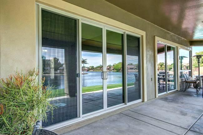 Image Result For Oversize Sliding Door Sliding Glass Door Sliding Doors Glass Doors Patio