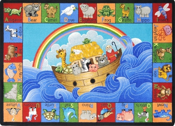 1000 Images About Faith Based Children S Rugs On