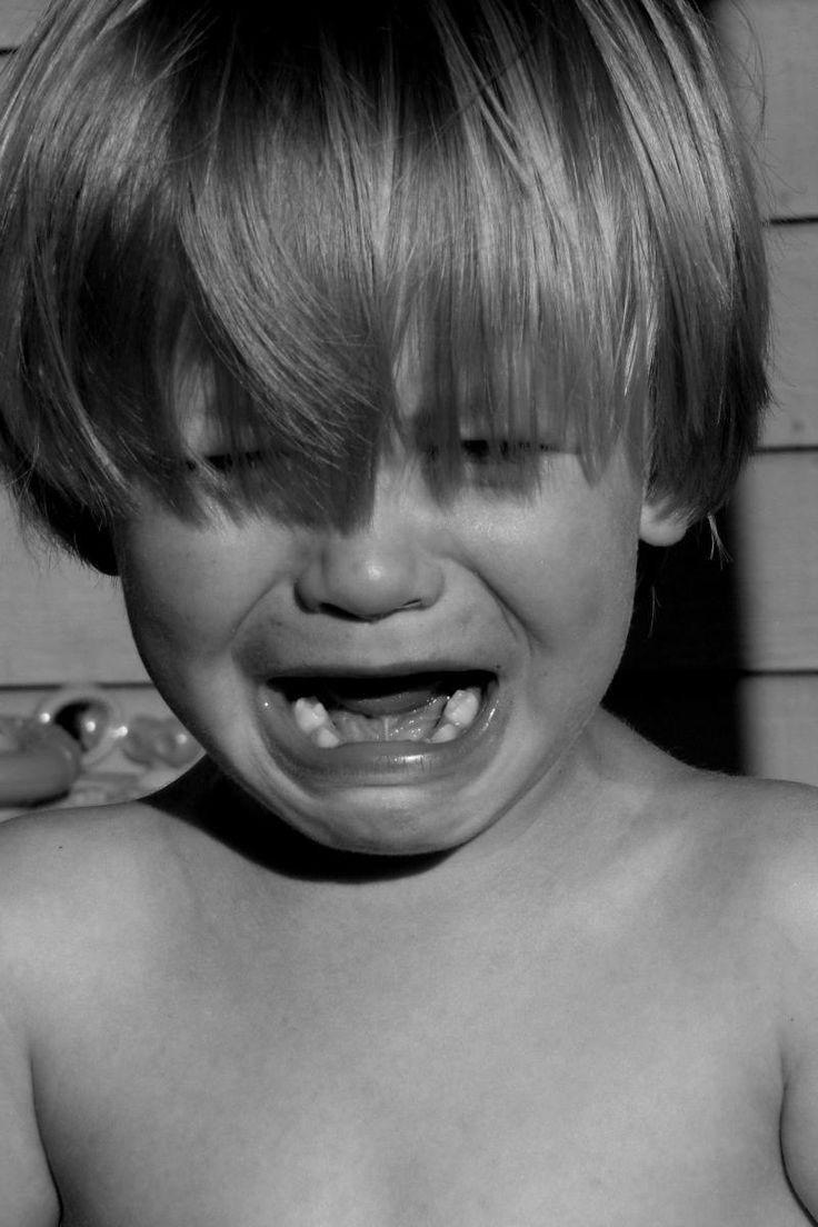 Birra, como lidar? Mais no blog, no Papo com a Psicológa